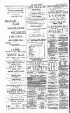Acton Gazette Saturday 28 December 1878 Page 4