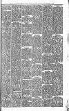 Acton Gazette Saturday 18 September 1880 Page 3