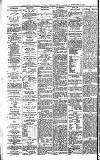 Acton Gazette Saturday 18 September 1880 Page 4