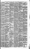 Acton Gazette Saturday 18 September 1880 Page 5