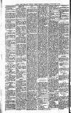 Acton Gazette Saturday 18 September 1880 Page 6