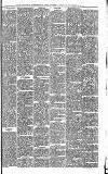 Acton Gazette Saturday 18 September 1880 Page 7