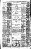 Acton Gazette Saturday 18 September 1880 Page 8