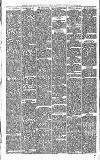 Acton Gazette Saturday 06 August 1881 Page 2