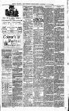 Acton Gazette Saturday 06 August 1881 Page 3