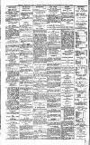 Acton Gazette Saturday 06 August 1881 Page 4