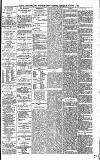 Acton Gazette Saturday 06 August 1881 Page 5