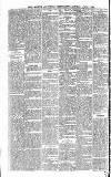 Acton Gazette Saturday 06 August 1881 Page 6