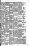 Acton Gazette Saturday 06 August 1881 Page 7
