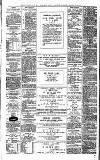 Acton Gazette Saturday 06 August 1881 Page 8