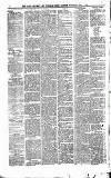 Acton Gazette Saturday 05 January 1884 Page 2