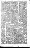 Acton Gazette Saturday 05 January 1884 Page 3