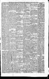 Acton Gazette Saturday 05 January 1884 Page 5