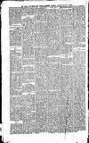 Acton Gazette Saturday 05 January 1884 Page 6