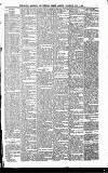 Acton Gazette Saturday 05 January 1884 Page 7