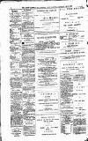 Acton Gazette Saturday 05 January 1884 Page 8
