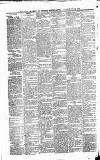 Acton Gazette Saturday 12 January 1884 Page 2