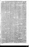 Acton Gazette Saturday 12 January 1884 Page 3
