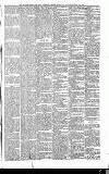 Acton Gazette Saturday 12 January 1884 Page 5