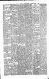 Acton Gazette Saturday 12 January 1884 Page 6