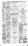 Acton Gazette Saturday 12 January 1884 Page 8