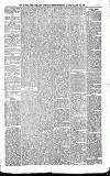 Acton Gazette Saturday 19 January 1884 Page 3