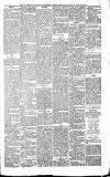 Acton Gazette Saturday 19 January 1884 Page 7