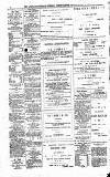 Acton Gazette Saturday 19 January 1884 Page 8