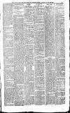 Acton Gazette Saturday 26 January 1884 Page 3