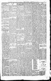 Acton Gazette Saturday 26 January 1884 Page 7
