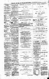 Acton Gazette Saturday 26 January 1884 Page 8