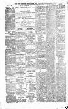Acton Gazette Saturday 02 February 1884 Page 2
