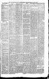 Acton Gazette Saturday 02 February 1884 Page 3