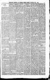 Acton Gazette Saturday 02 February 1884 Page 5