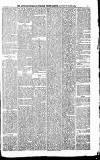 Acton Gazette Saturday 02 February 1884 Page 7
