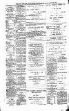 Acton Gazette Saturday 02 February 1884 Page 8