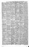 Acton Gazette Saturday 16 February 1884 Page 6