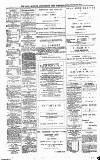 Acton Gazette Saturday 16 February 1884 Page 8