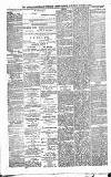 Acton Gazette Saturday 01 March 1884 Page 2
