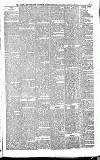 Acton Gazette Saturday 01 March 1884 Page 3