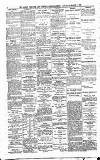 Acton Gazette Saturday 01 March 1884 Page 4