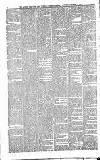 Acton Gazette Saturday 01 March 1884 Page 6