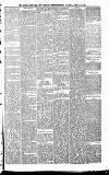 Acton Gazette Saturday 01 March 1884 Page 7