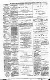 Acton Gazette Saturday 01 March 1884 Page 8