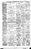 Acton Gazette Saturday 08 March 1884 Page 2
