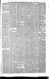 Acton Gazette Saturday 08 March 1884 Page 5