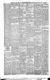 Acton Gazette Saturday 08 March 1884 Page 6