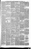 Acton Gazette Saturday 08 March 1884 Page 7