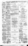 Acton Gazette Saturday 08 March 1884 Page 8