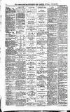 Acton Gazette Saturday 21 June 1884 Page 2